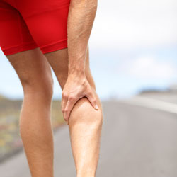 Napa Sciatica Treatment | Sciatica Pain Treatment Napa